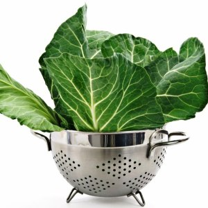 CollardGreens_0
