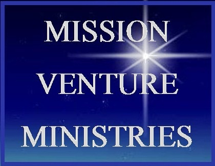 Mission Venture Ministries