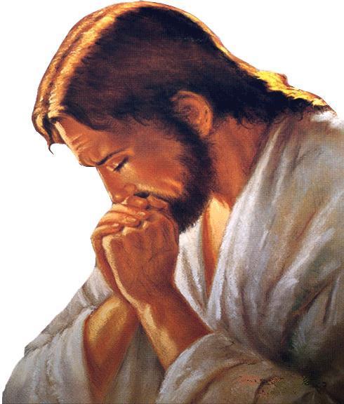 Αποτέλεσμα εικόνας για jesus praying