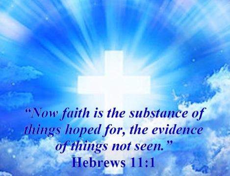 https://missionventureministries.files.wordpress.com/2012/04/faith-hebrews-11-v-1-mvm.jpg?w=469