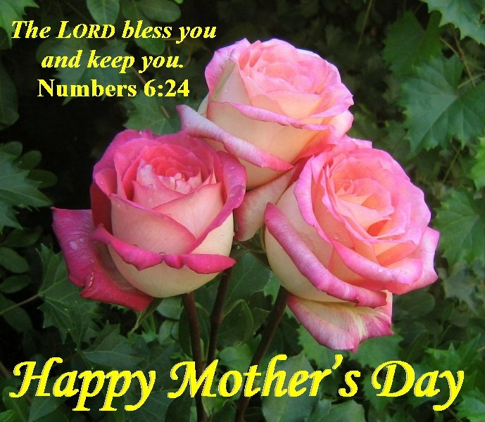 Image%20result%20for%20happy%20mothers%20day