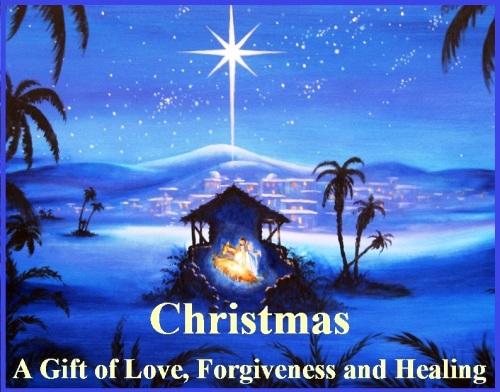 Christmas message 2014 (E)