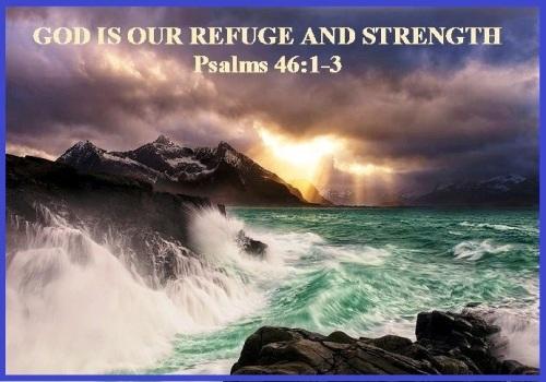 psalm-46-vs-1-3
