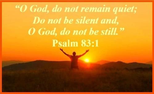 psalm-83-vs-1-e