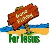 gone-fishing-for-jesus