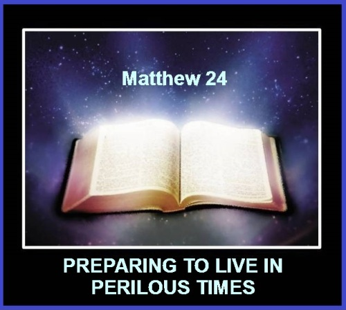 matthew-24-preparing-for-perilous-times
