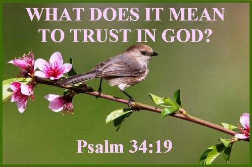 psalm-34-vs-19