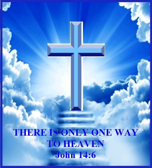 there-is-only-one-way-to-heaven-2