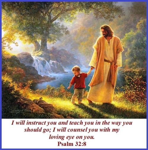 psalm-32-vs-8