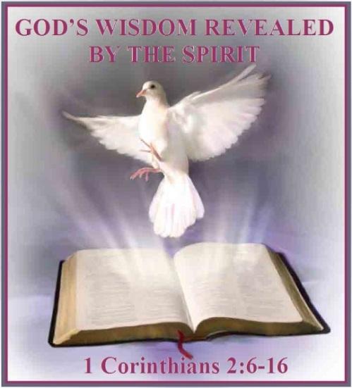 holy-spirit-e