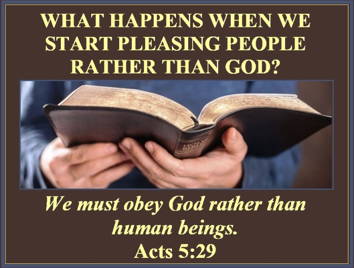 Acts 5 vs 19